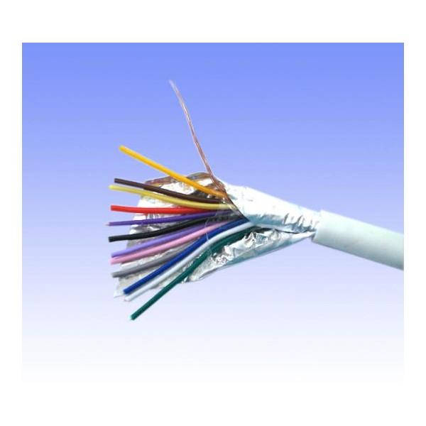 Моя цель кабель сигнальный 20х0 22 экранированный печенье перемешайте этой